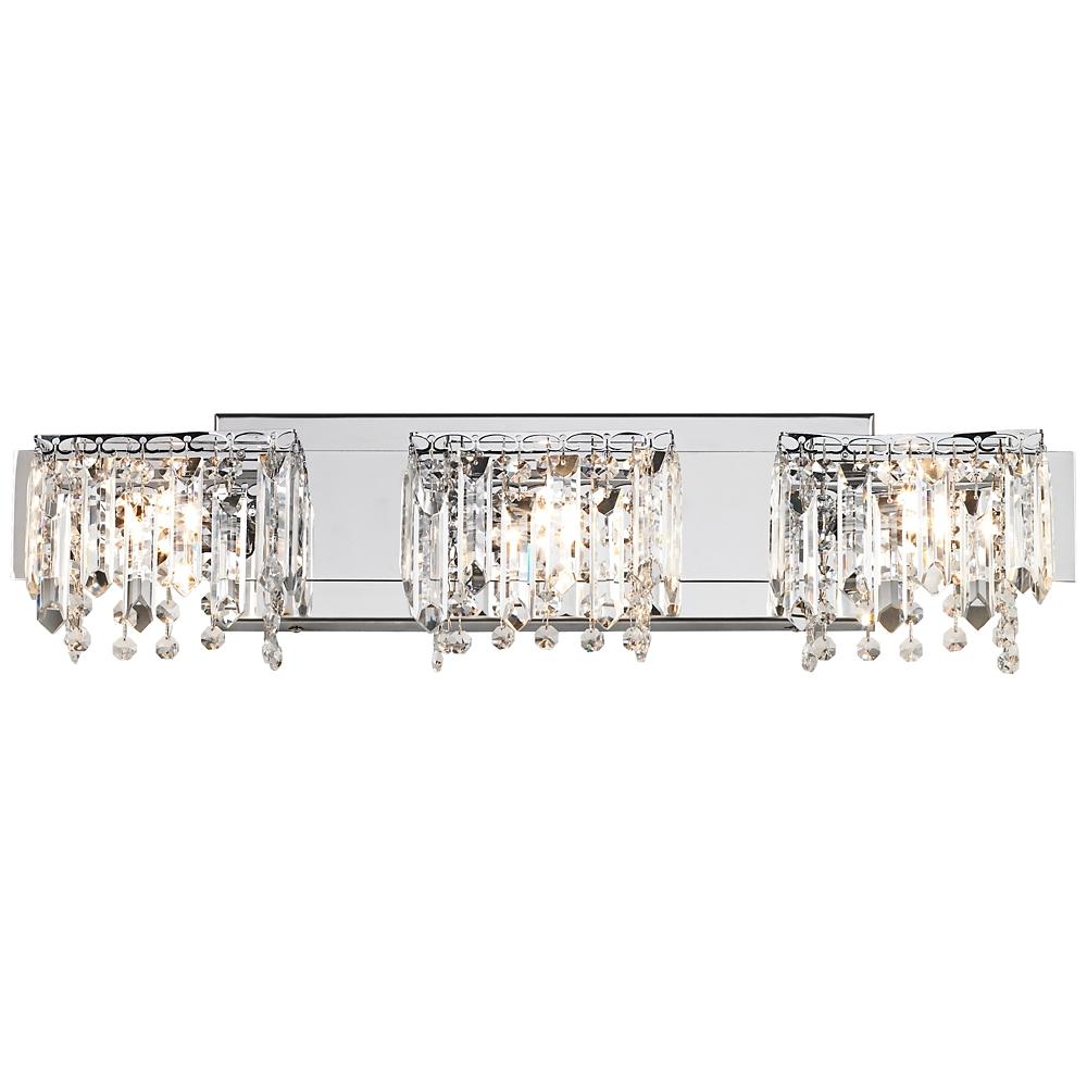 possini euro design lighting. Possini Euro Design Crystal Strand 25 3/4\ Lighting D