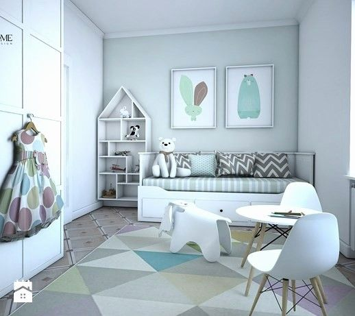 59 Of Contemporain Valet De Chambre Design | babyroom in 2019 ...