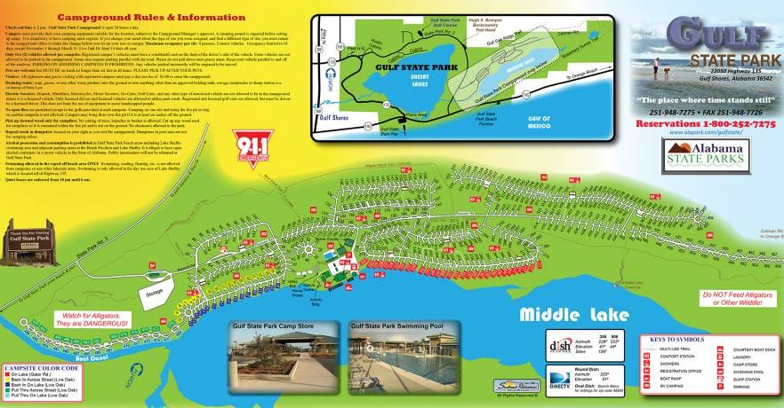 Gulf State Park Campground Maps Site Specific | Alapark ... on camp cherry valley, camp columbia, camp creek, camp dunlap, camp westwind, camp mason, camp delta, camp jackson, camp belknap, camp polk, camp gordon johnston, camp washington, camp lebanon, camp border,