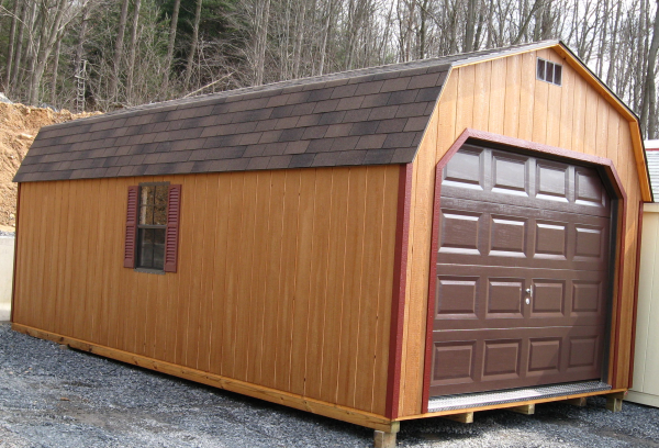 1000 images about Favorite Places Spaces on Pinterest Storage shed plans  Storage sheds and Outdoor storage. Pre Made Sheds