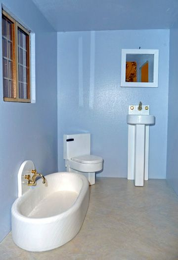 homemade barbie furniture ideas. Homemade Barbie Furniture Ideas | Home \u0026 Accessories Bathroom Toilet