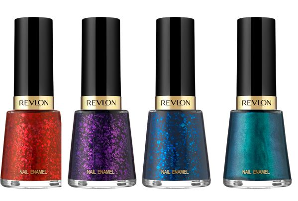 Revlon Nailpolish
