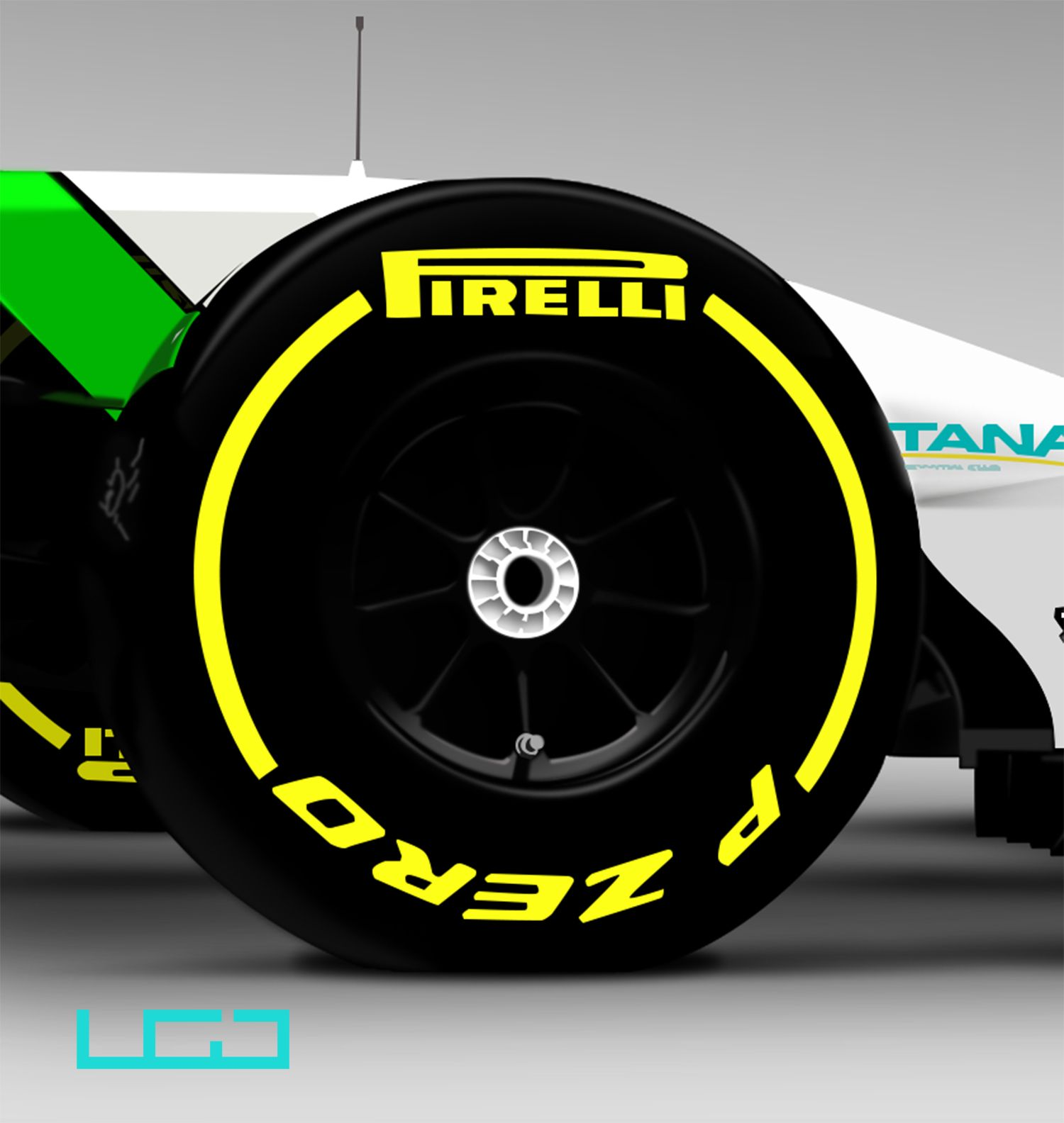Continental Tire Stickers >> F1 Pirelli tyre | Pirelli tires, Future car, Ferrari