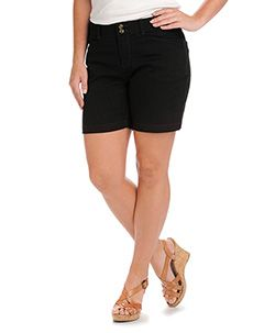 Women S Clothing Women S Fashion Clothes For Women Clothes