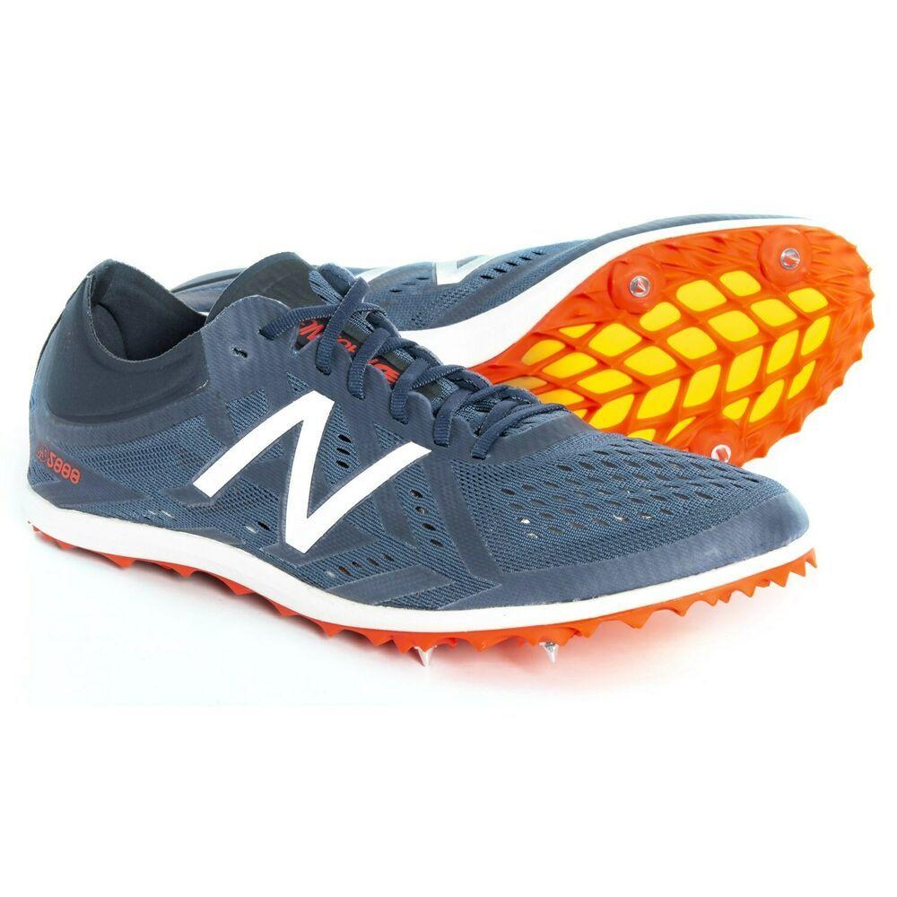 New Balance Men Running Shoes LD5000 V5