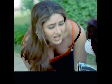 Kareena sexy video