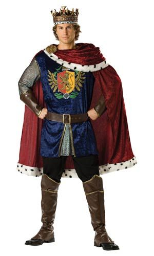 medieval costuming - Google Search