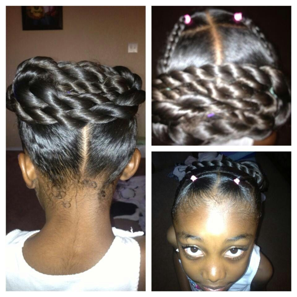 Cute go to turalhairki to see more tips posts and pics
