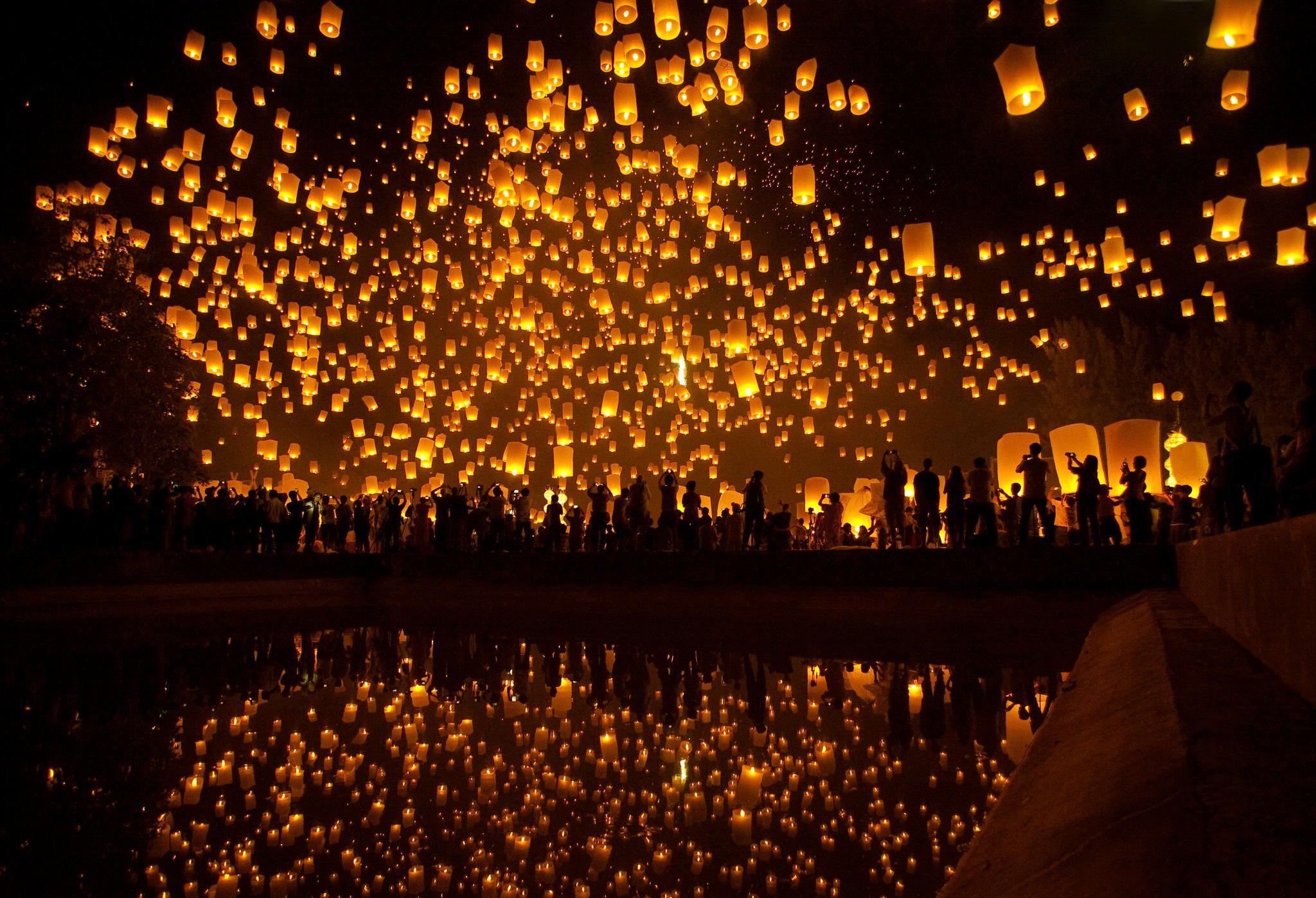 Tangled | Eye Candy | Pinterest | Grand rapids michigan, Chiang ... for Lantern Festival Tangled  45jwn