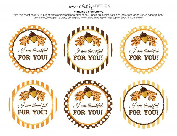 picture about Free Printable Thanksgiving Tags called totally free printable thanksgiving tags - Google Glance