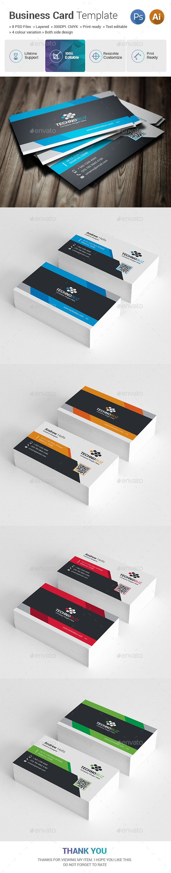 Business Cards Business Cards Card Templates And Buy Business Cards - Buy business card template
