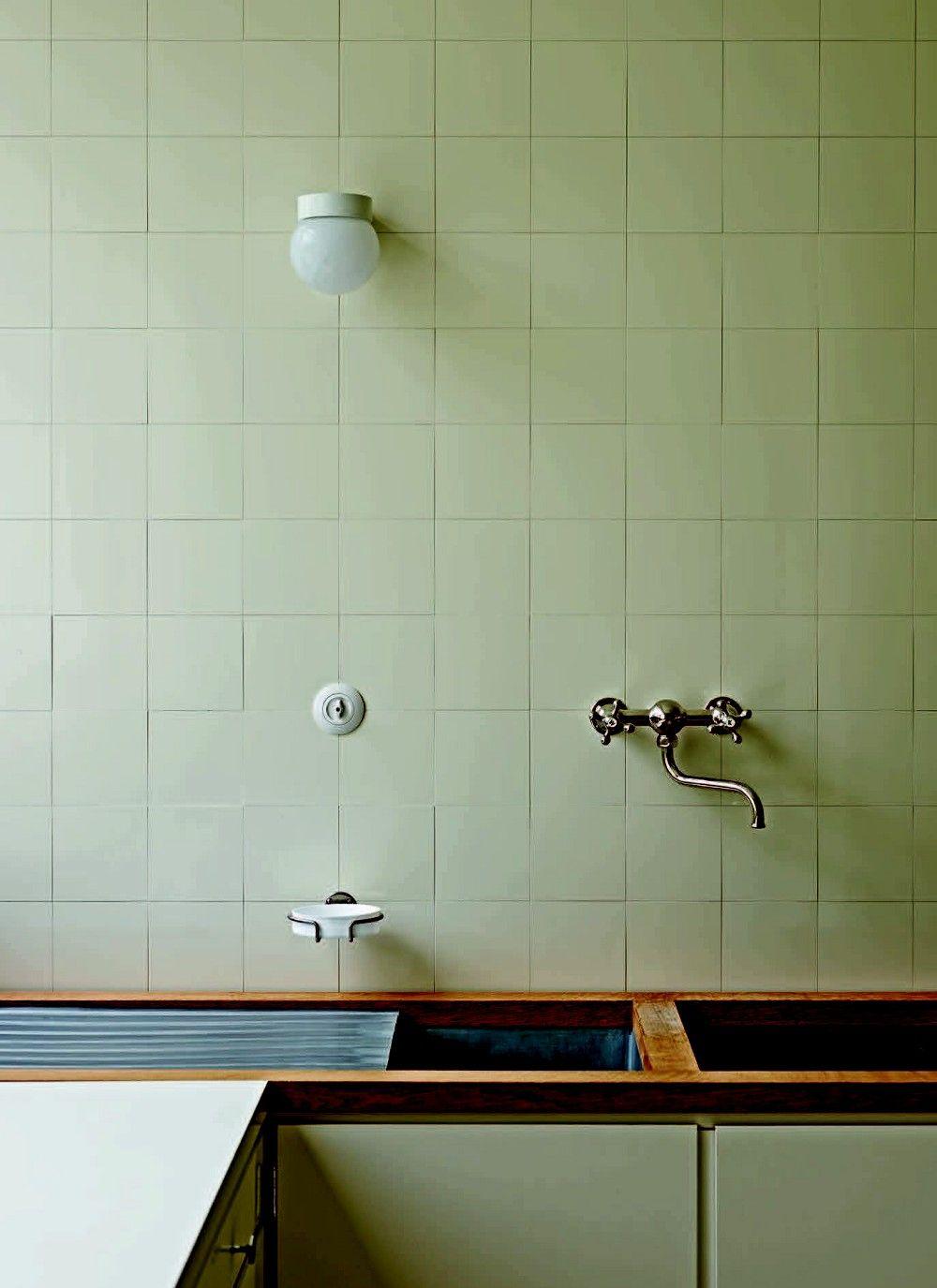 Meuble Salle De Bain Pierre Et Bois ~ Hager Product De Ronde Designs Van Berker By Hager