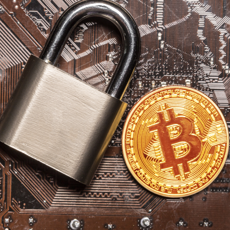 A Look At Two Alternative Bitcoin Hardware Wallets On The Market Kryptowahrung