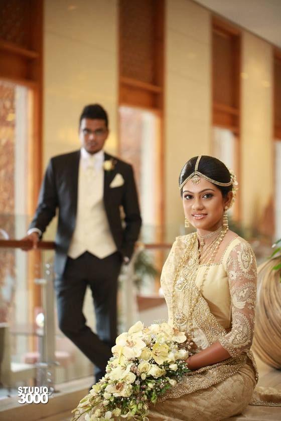 Eastern Weddings Australia Kandian Brides Sri Lanka