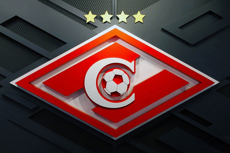 Спартак москва логотип фото [PUNIQRANDLINE-(au-dating-names.txt) 48