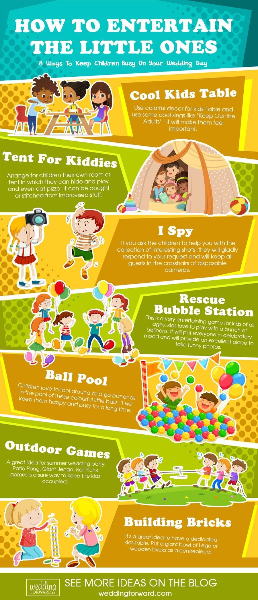 27 Wedding Games For Kids For Any Wedding Type For 2020 Wedding Games For Kids Wedding Games Wedding Reception Activities