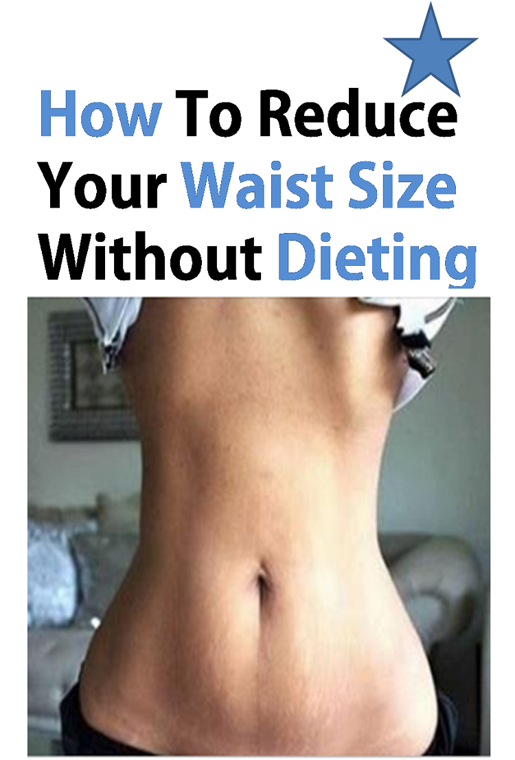 Forum on this topic: How to Reduce Waist Size, how-to-reduce-waist-size/