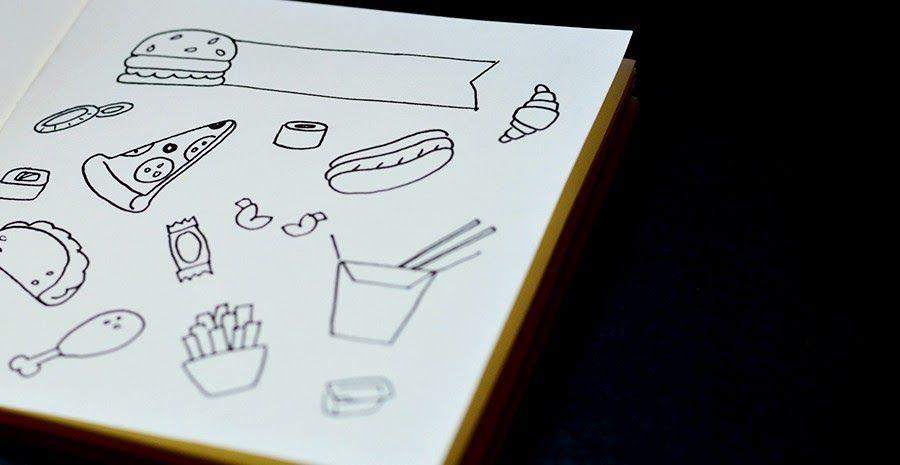 20 Gambar Kartun Untuk Anak Belajar Mewarnai Di 2020 Dengan