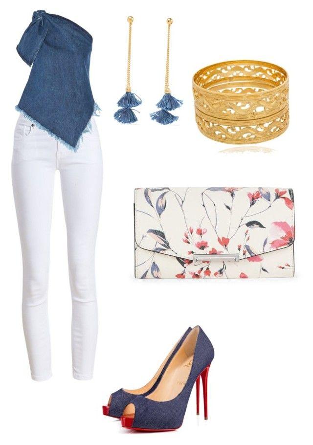 Clothes ·