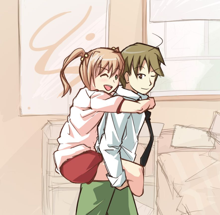 Cute Couple Drawings, Anime, Couple Drawings