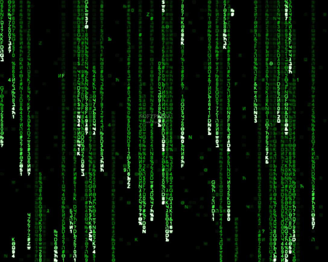 The Matrix Film Tv Movies Film Wallpaper