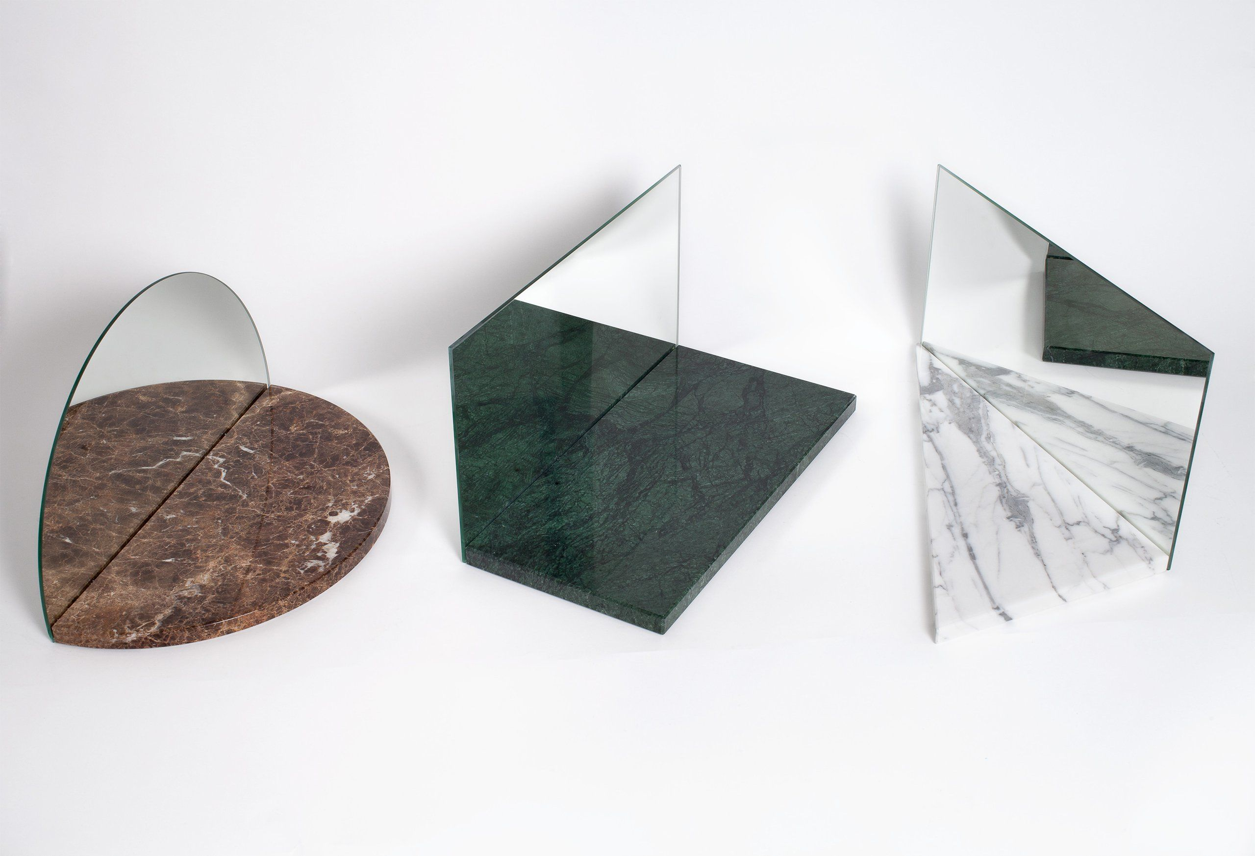 A Marbleous Trend The Versatile Use Of Marble In Design Yatzer Marble Bathroom Designs Marble Design Objects Design