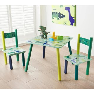 Kid S Beds Nursery Furniture Children S Furniture At B M Stores Kids Table Chairs Furniture Table Chair Sets