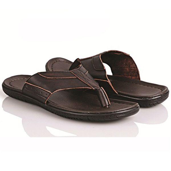 Produk Terbaru Dari Www Eobral Com Sandal Fashion Terbaru Harga