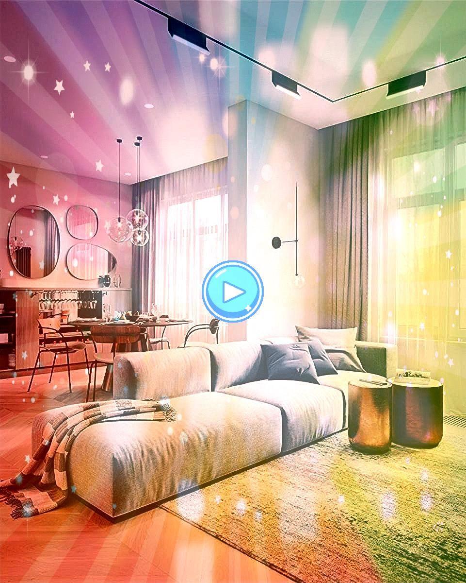intérieurs qui mettent le parquet en chevrons à lhonneur Envie dun appartement Haussmannien  Craquez pour le parquet en chevrons intemporel et esthét...