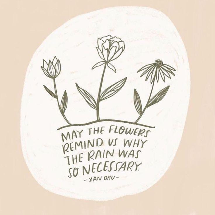 ❀ mögen uns die Blumen erinnern ❀ #blumen #erinnern #mogen