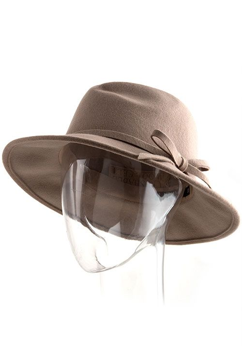 WIDE BRIMMED FEDORA #wholesale #fall #bags #purse #belt #accessories #handbag #clutch #fashion #clothing #ootd #wiwt #shopitrightnow #ring #accessories #hat #fedora
