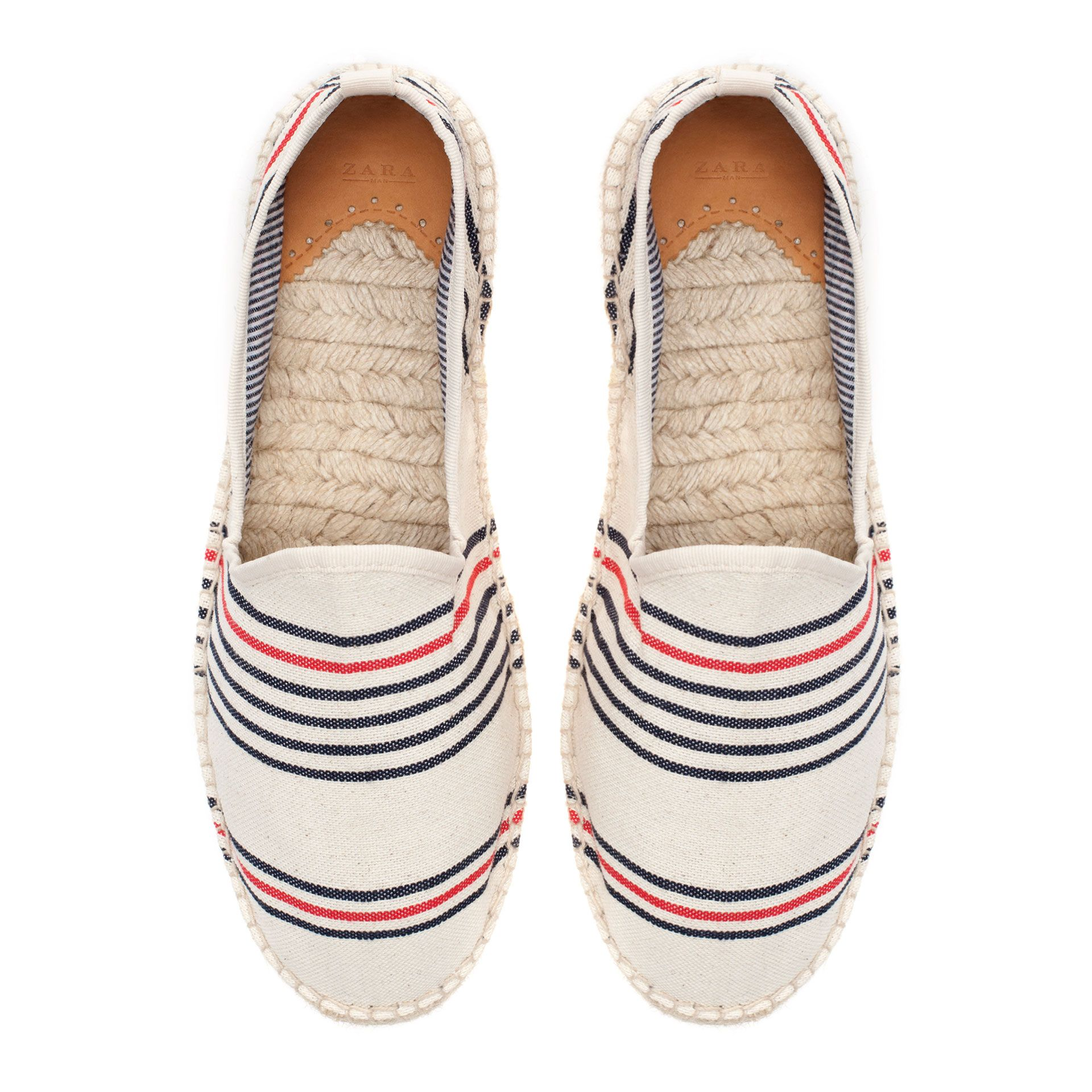 City Hike Espadrillo A37w7Z