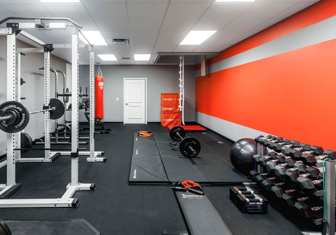 Best Home Gym Workout Room Flooring Options Home Gym Flooring Home Gym Decor Gym Room At Home