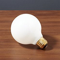 Bell White Flush Mount Light Reviews With Images