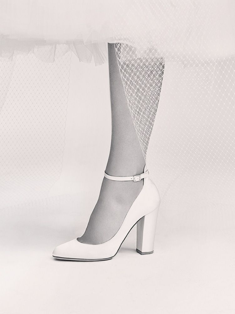 Scarpe Sposa Elie Saab.Welcome To The World Of Elie Saab Discover The Latest Haute