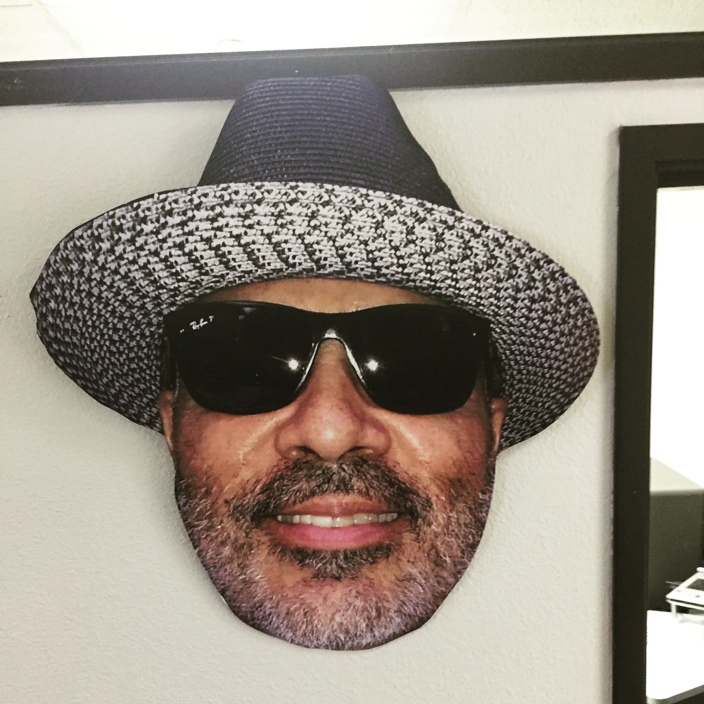 Cool Hats For Guys With Big Heads 4c5e6520d38