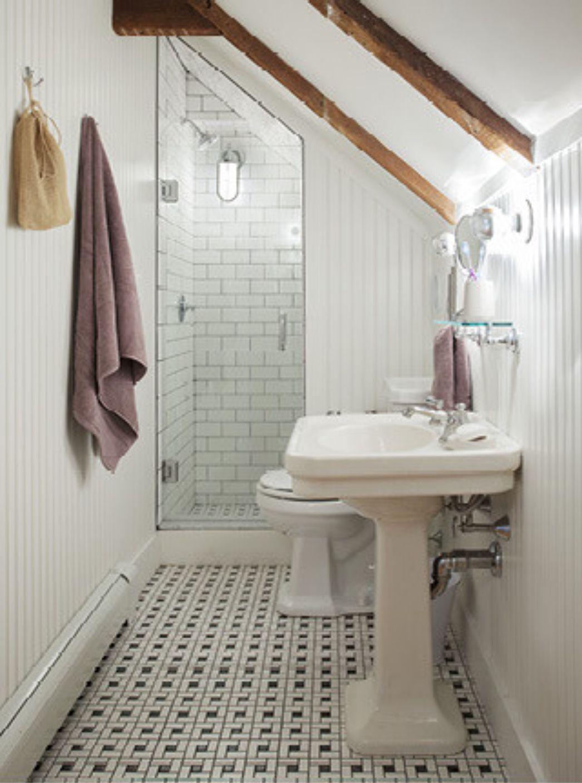 13 Magnificent Attic Storage Organizing Ideas Attic Master Bedroom Upstairs Bathrooms Attic Apartment