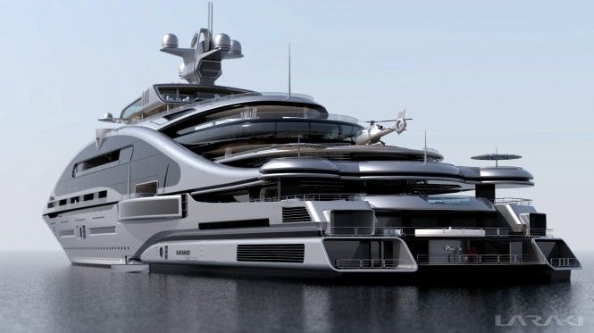 Superyachten kaufen  PRELUDE - SUPER YACHT | Boats, Yachts | Pinterest | Yachten, Yacht ...