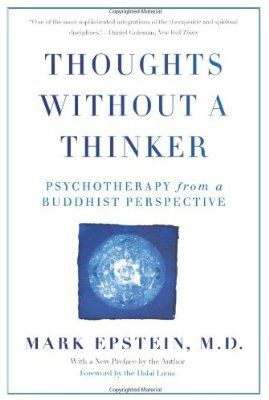 f26a4271be2ed9627f3e95e81f52dc98.jpg 578×960 pixels ... |Buddhist Counseling People