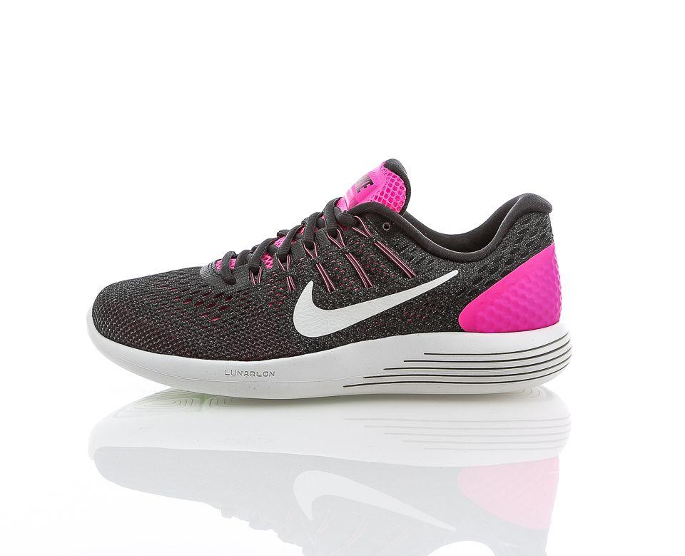 online retailer ad504 2bf34 8 8 8 Rosagrå Rosagrå Lunarglide Nike Rosagrå Nike Lunarglide Nike Nike  Lunarglide 1qwCUU