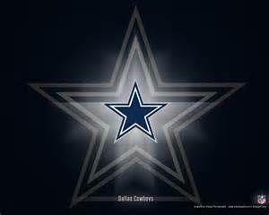 Dallas Cowboys Desktop Background