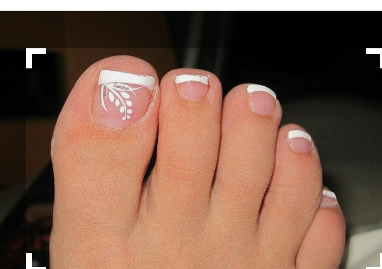 Pin by Angelina Lloyd on recipes I want to try Toe nails