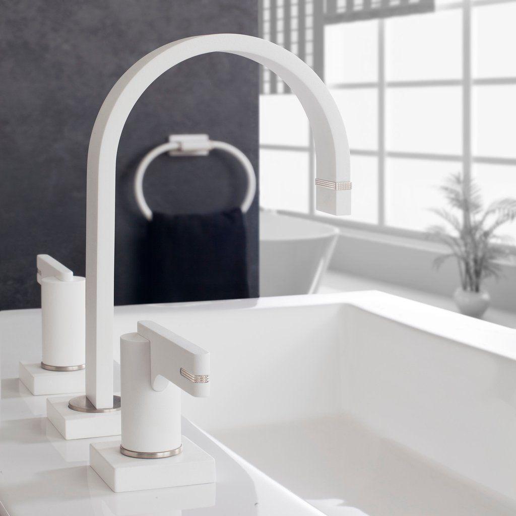 Rubinet Bath Faucet R10 Best Bathroom Colors Best Faucet Faucet