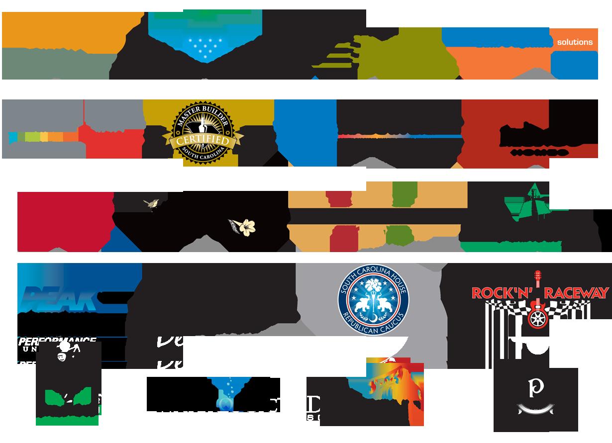 Creative Logo Design Logo Design Creative Creative Logo Logo Design