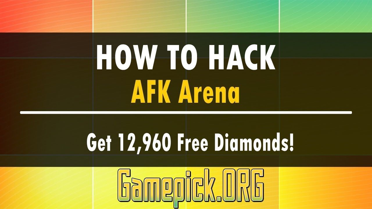 Afk Arena Hack Is Finally Revealed Https Gamepick Org Afk Arena Hack Index Html Https Www Youtube Com Watch V Comgvuxyexu Afkarena Deko Blog Ios