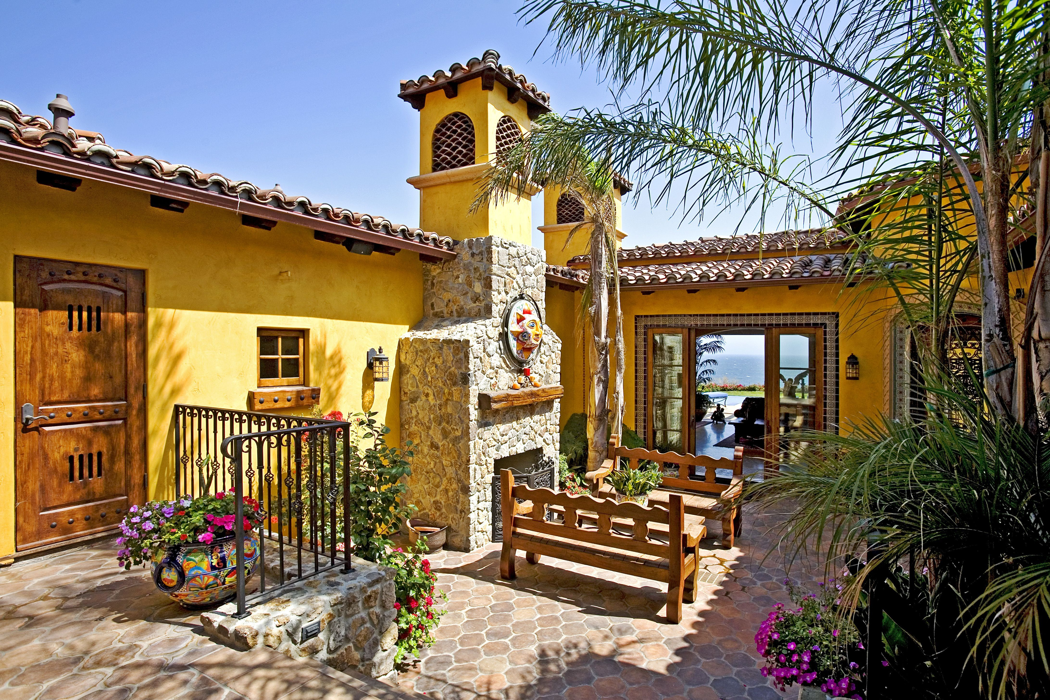 30df46b25ee493db8956ae4e3bba3be0 Home Plans Courtyard Spanish Casita on vintage home plans, spanish style homes with courtyards, old world italian home plans, contemporary modern home plans, spanish contemporary home plans, traditional spanish floor plans, dan sater's mediterranean home plans, spanish villa plans, center open home plans, architecture courtyard design plans,