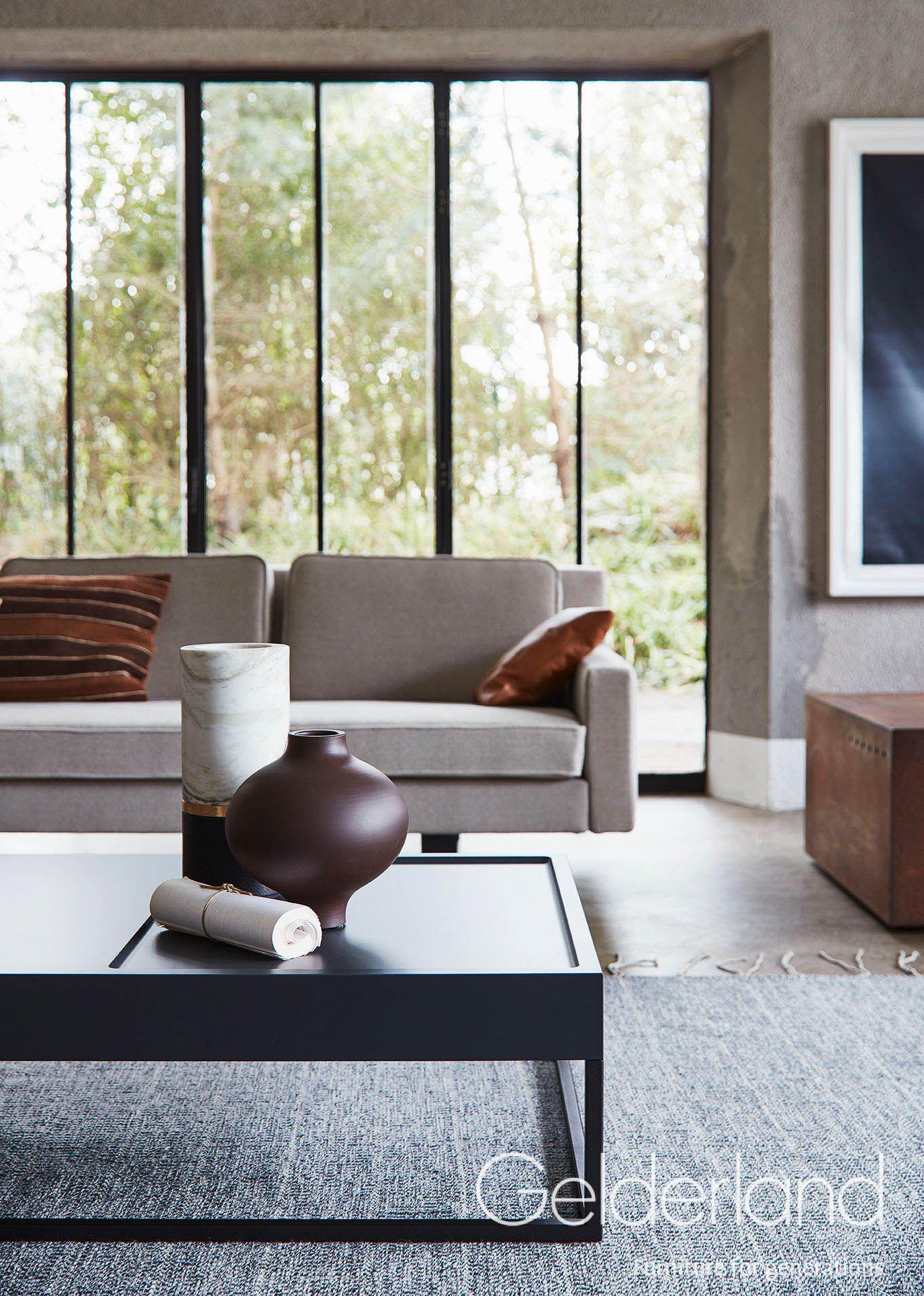 meijers furniture. Gelderland Tafel 7852 By Remy Meijers #gelderland #dutchdesign #interieur\u2026 Furniture