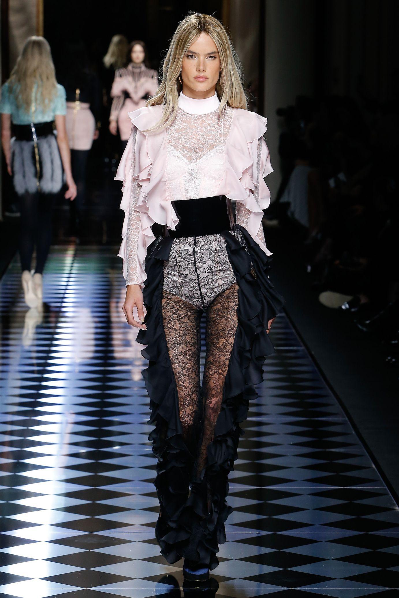low cost excellent quality best price Défilés | Idées de mode, Style couture et Mode haute couture