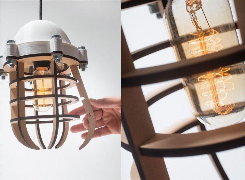 125 best ♥ Lampen images on Pinterest | Ceiling lamps, Ceiling ...