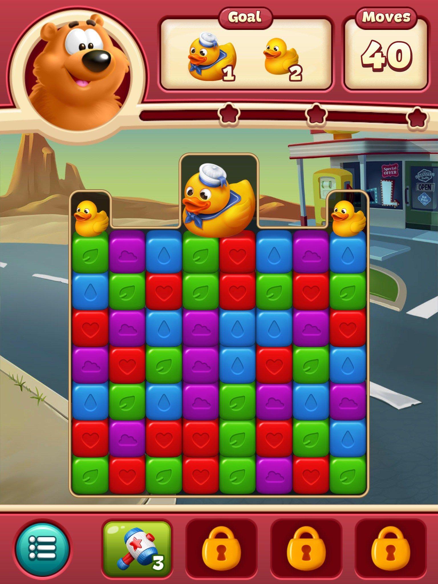 Image result for toon blast Design puzzle, Game design